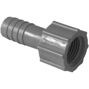 1/2in Female Adapter Insert