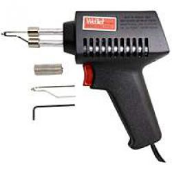 Soldering Gun Kit-weller