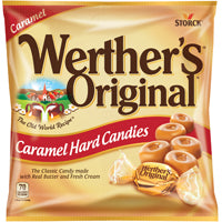 Werthers Original Peg