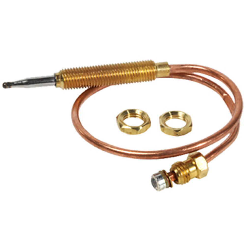Mr. Heater Thermocouple Lead 12-1/2in. F273117