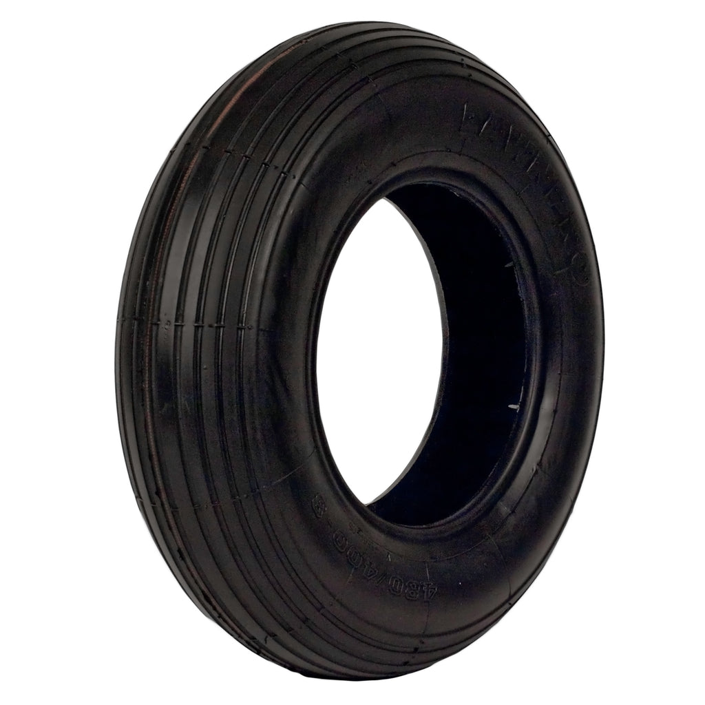 480/400 8 2 Ply Tire