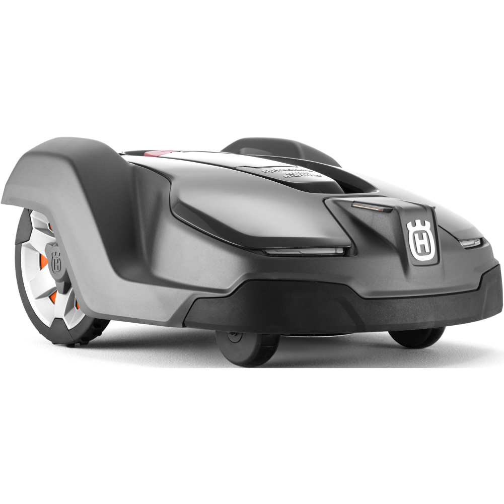 Husqvarna Robotic Automower® 430X