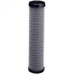 Carbon Charcoal Filter C-1