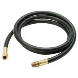 Mr. Heater 5 Foot Hose Assembly 1/4 Inch