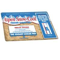 20x22 Aspen Cooler Pad 6 Ip