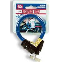 R134a Ac Recharge Kit
