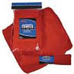 Red Shop Towels             12