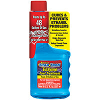 Startron Sef Gas Additive 8oz6