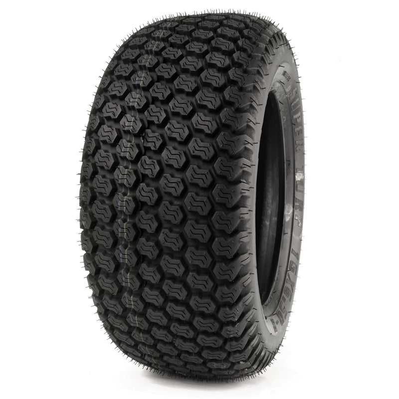 16 X 6.50-8 Sts Tire