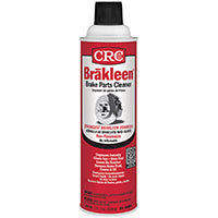 CRC Parts Cleaner 19-Oz