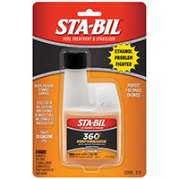 Sta-bil Ethanol Treatment 4oz8