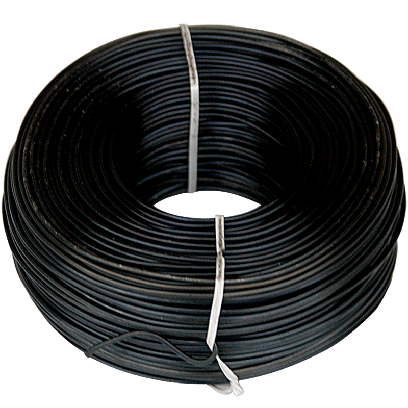 Oklahoma Steel And Wire Handy Tie Wire