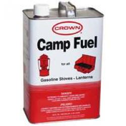 Camp Fuel 1gal
