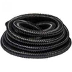 Flexible Tubing 1in X 25ft