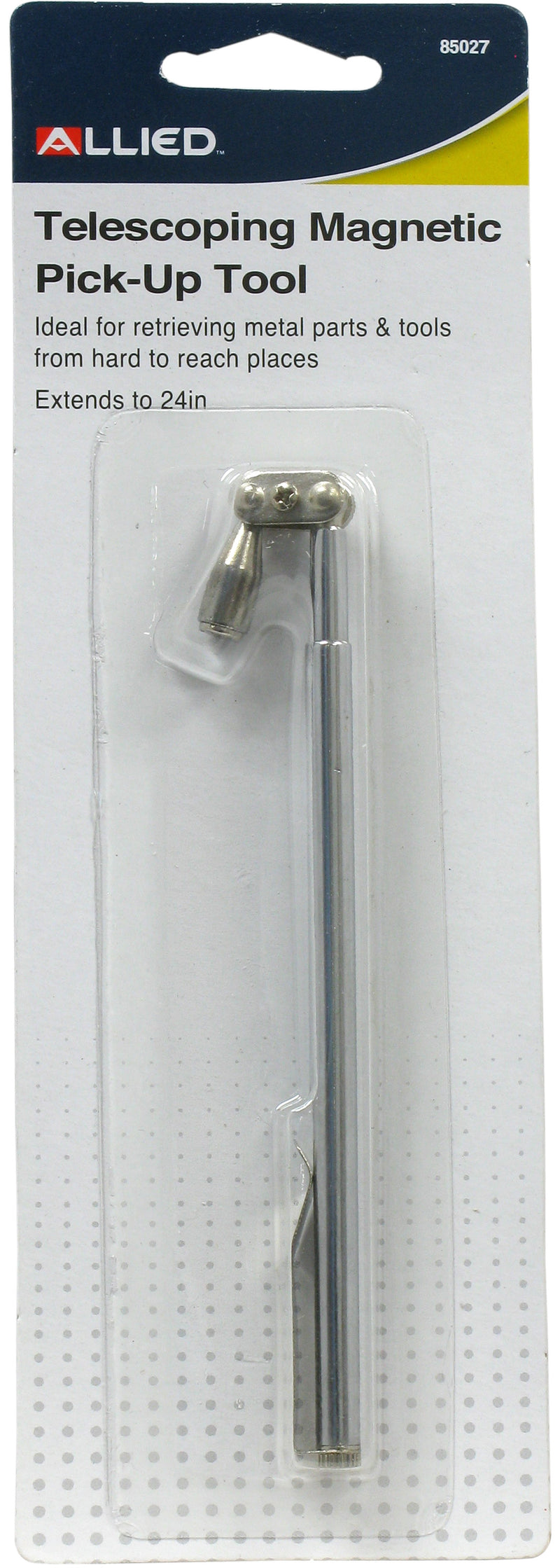 Tele Magnetic Pick Up Tool