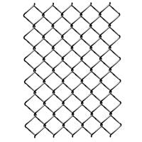 48in Chain Link Fence 11.5ga 50 Roll