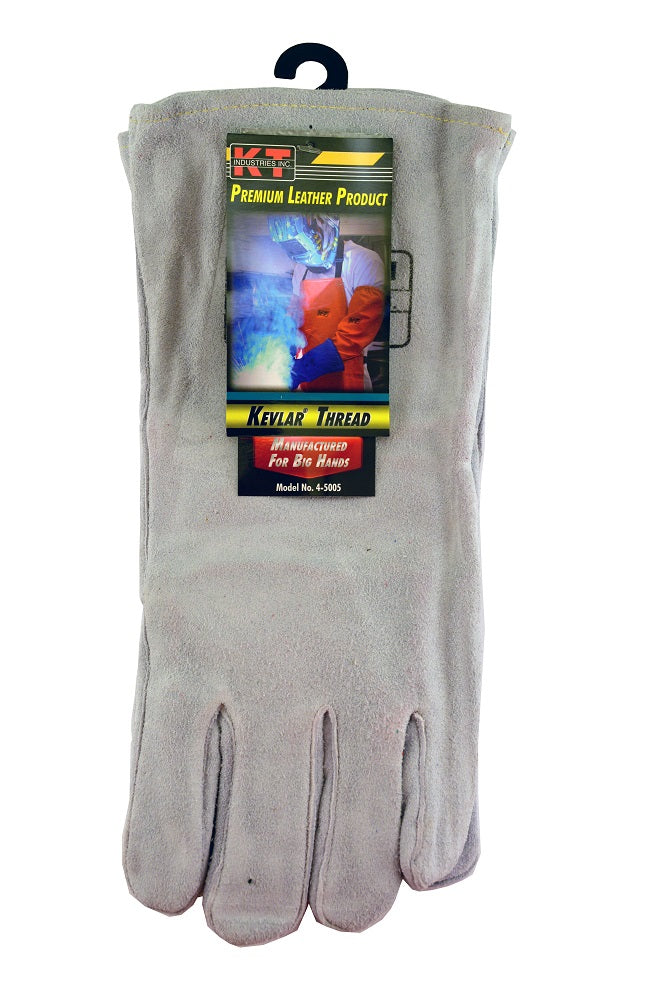 Large Welding Gloves