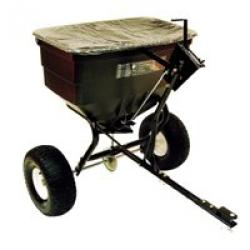 Broadcast Tow Spreader 175
