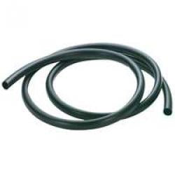 Flexible Tubing 1/2in X 20ft