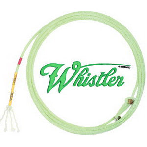Cactus Ropes Whistler Extra Soft Head Rope