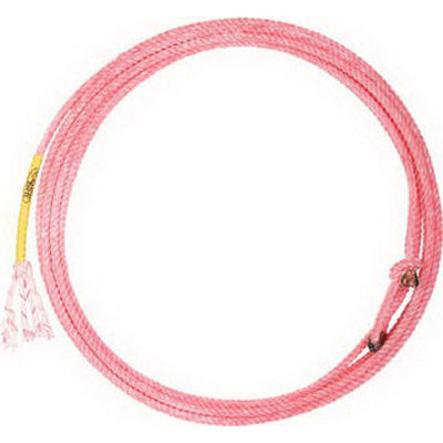 Cactus Ropes Shockwave 8.0 28ft Poly Calf Rope