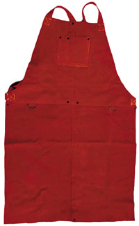 24in X 36in Welding Apron