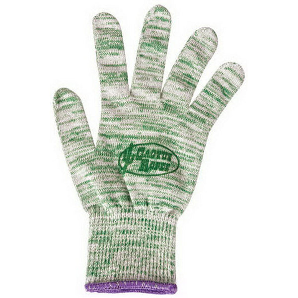 Ultra Sm Roping Glove 12pk
