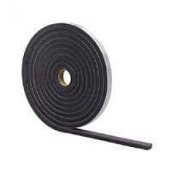 Open Foamtape 3/8x1/2x17ft