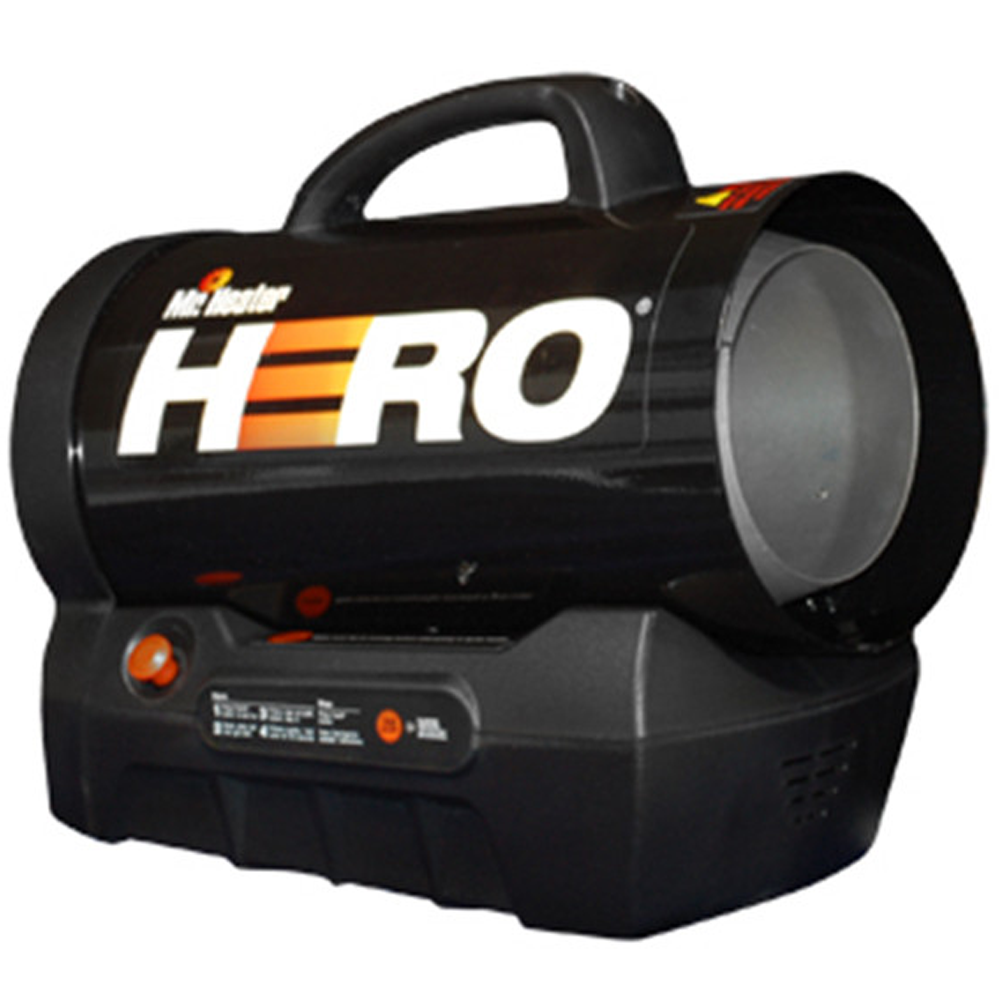Mr. Heater Hero 35,000 BTU F227900
