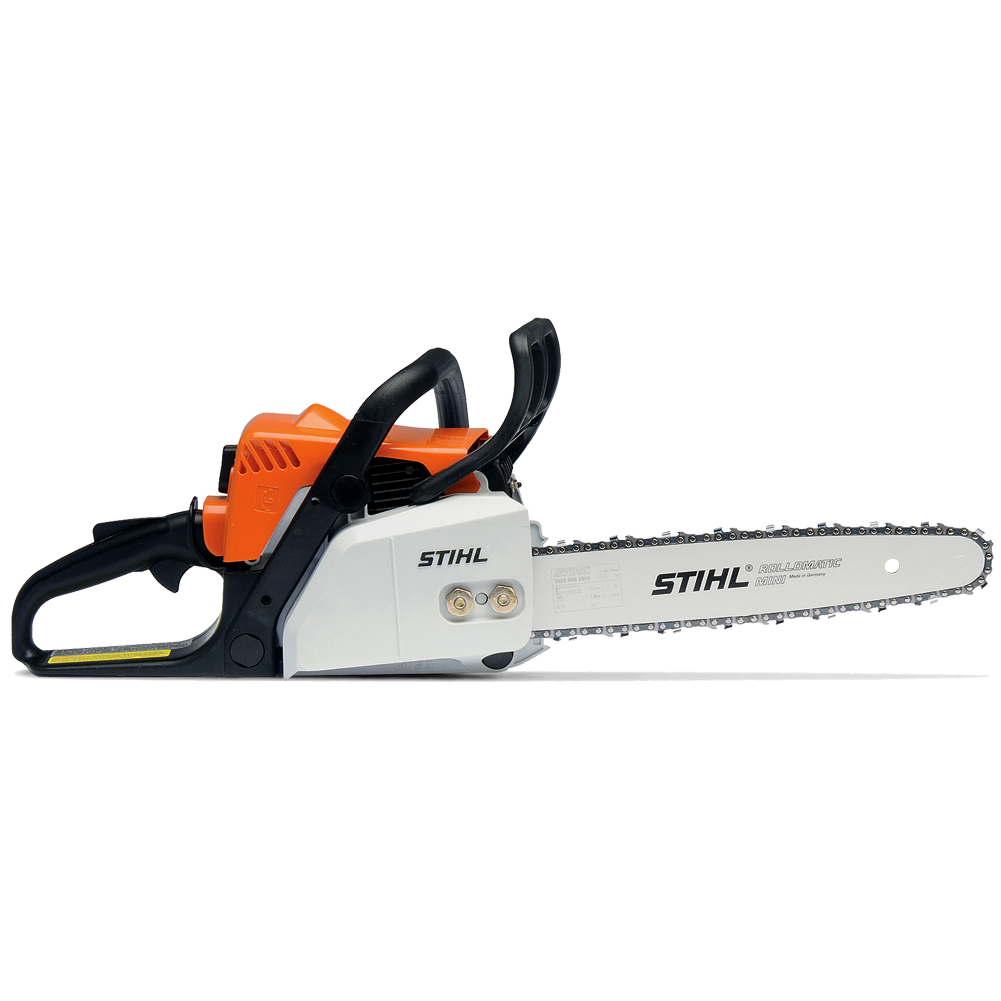 Stihl MS170 16 in Chain Saw