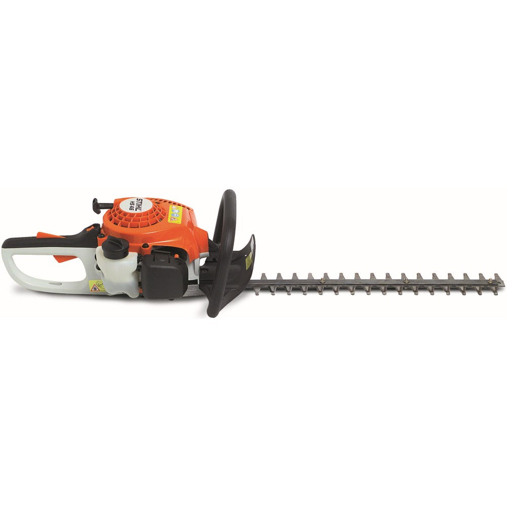 Stihl Hedge Trimmer 18-Inch HS 45