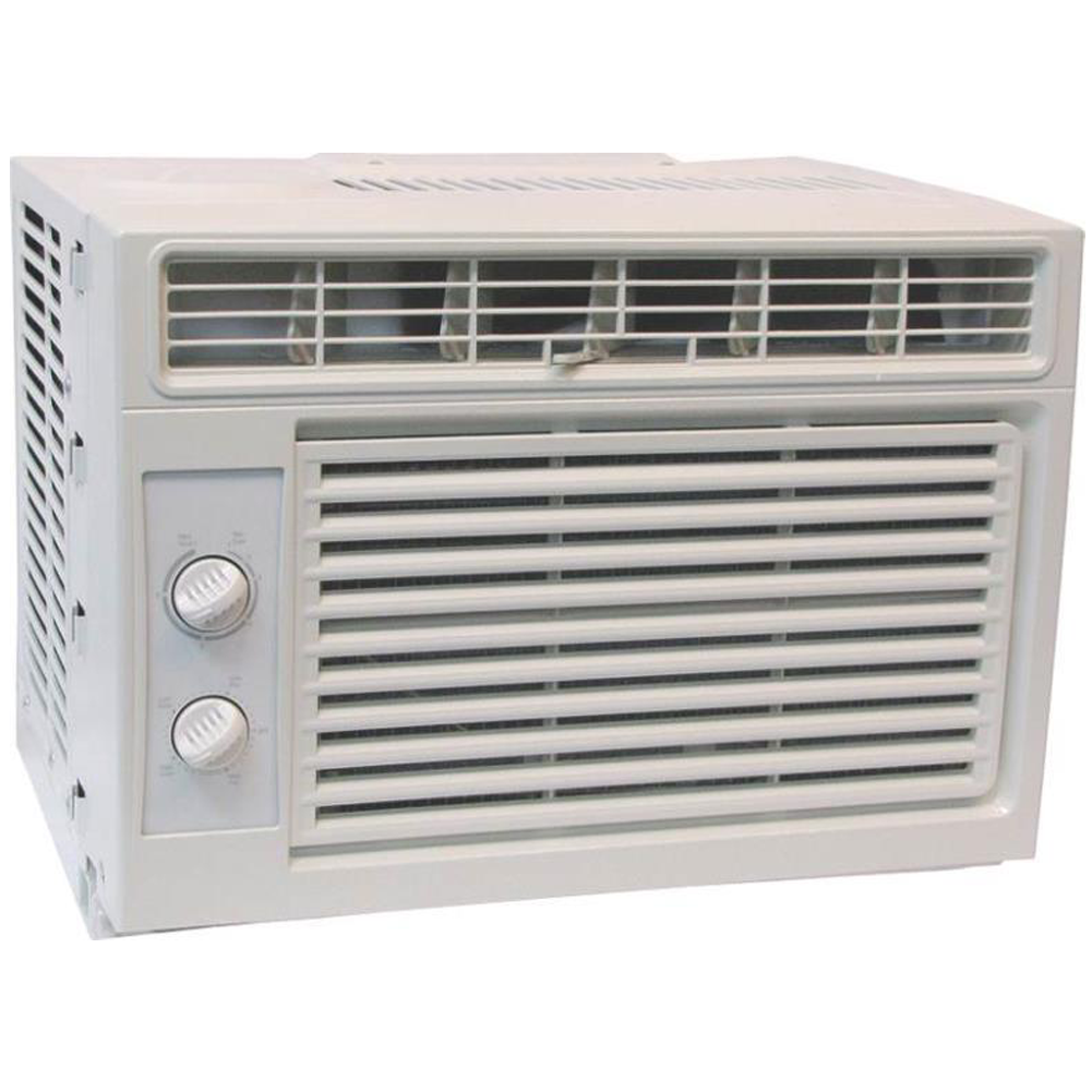 5k Btu Rm Air Conditioner 115v