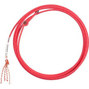 Fast Back Ropes Redline 31ft Extra Soft Head Rope