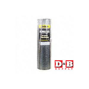 48inx50ft 1/2in 19ga Gv Cloth