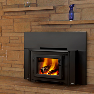 Hearth and Home Wood Insert Surround Panel - 51x34