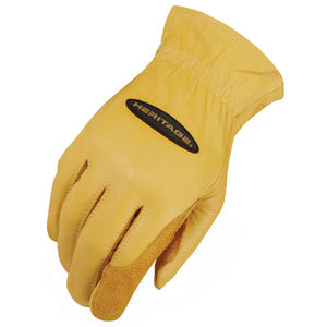 Ranch Work Glove Size 9