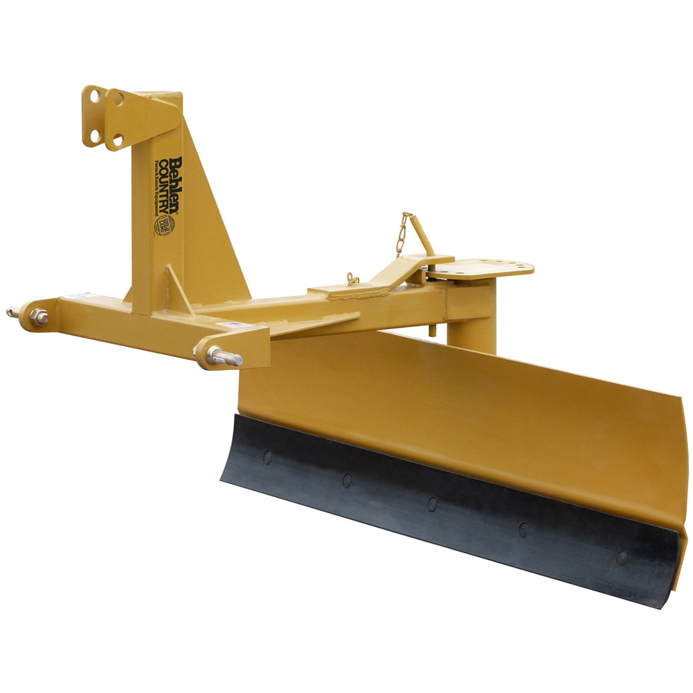 Behlen 5 Medium Duty Grader Blade