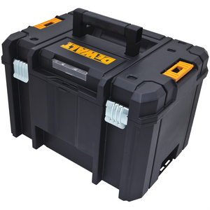 Tstak Deep Box Tool Storage