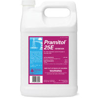 Pramitol Liquid 25e Gallon
