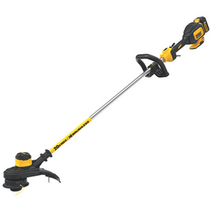"20V Max Lithium Ion XR 13"" Trimmer"