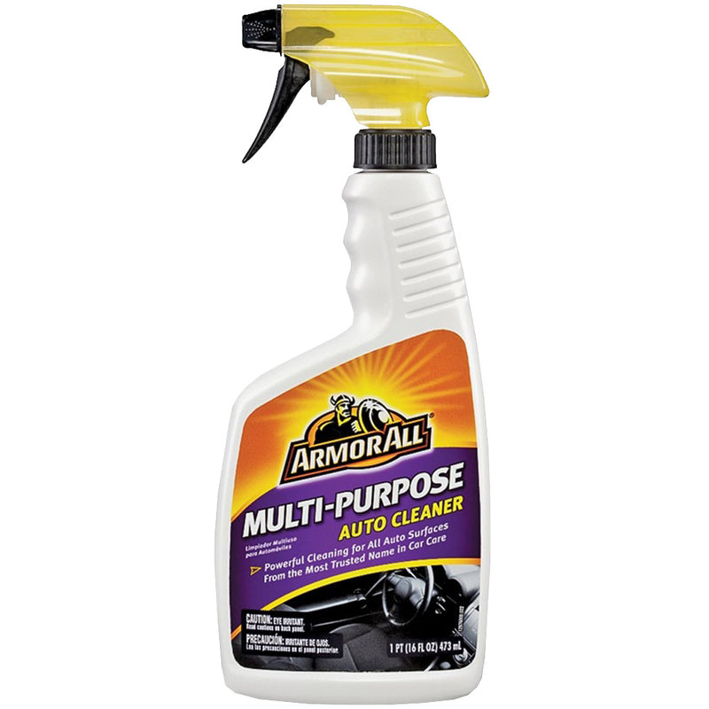 Armor All Auto-Cleaner 16-Oz