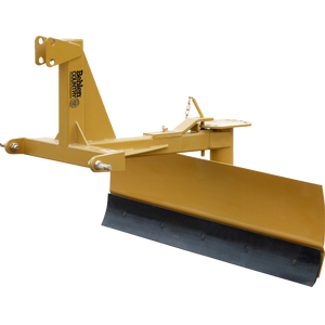 Behlen 5-Foot Medium Duty Grader Blade