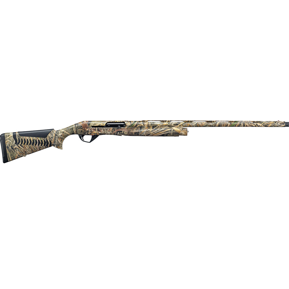 Benelli 12-Gauge Ben 28 Super Black Eagle 3 Shotgun