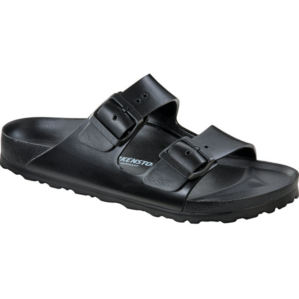 Birkenstock 46 Arizona Essentials Black