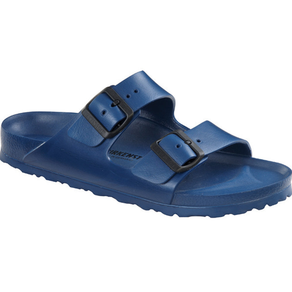 Birkenstock 36 Arizona Essentials Navy