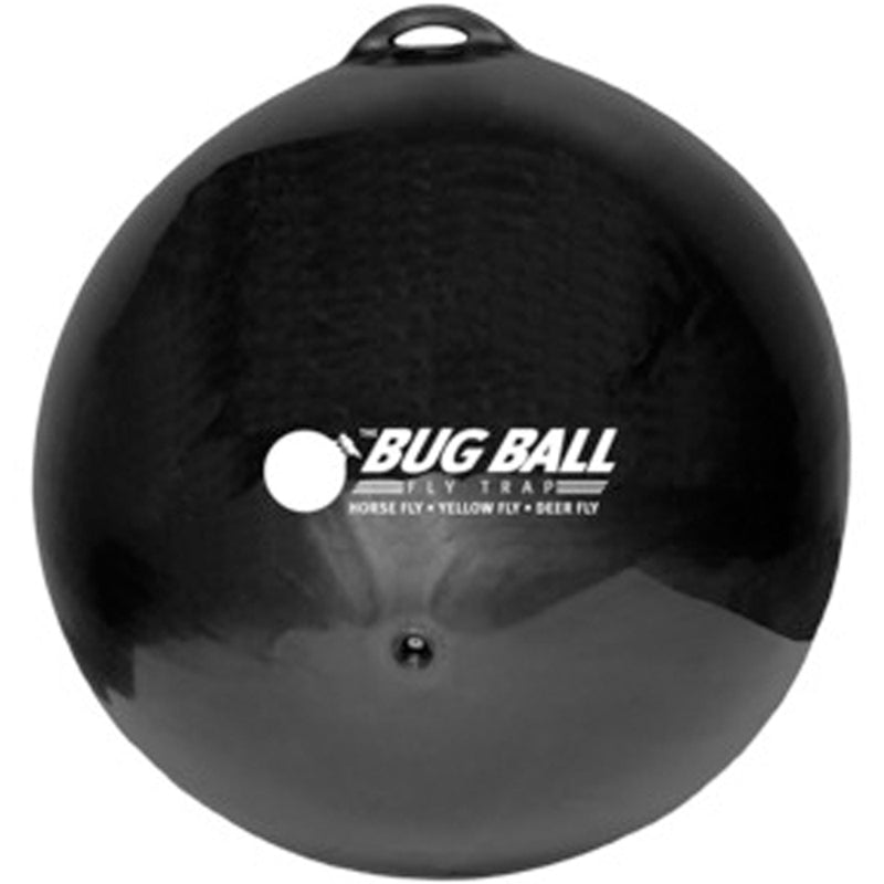 Bug Ball Fly Trap