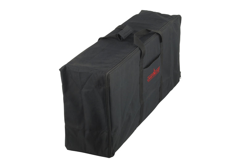 Camp Chef Carry Bag for Three-Burner Stoves