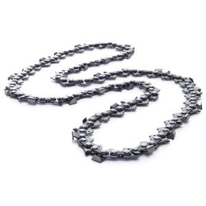 Chainsaw Chain Loop 20-Inch H46X
