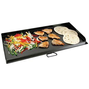 Camp Chef Professional Flat Top Griddle 100