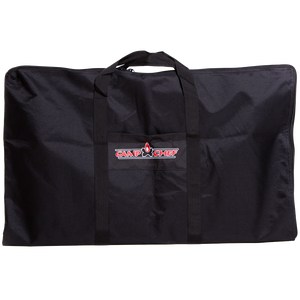 Camp Chef Large Griddle Bag SGBLG